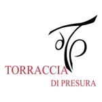 Torraccia Di Presura Soc. Agr. S.R.L. - Greve In Chianti(FI)