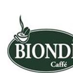 rimosso kosito CAFFE' BIONDI - Guidonia Montecelio(RM)