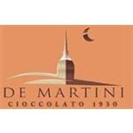 de martini cioccolato - Torino(TO)