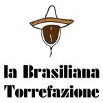 La Brasiliana F.Lli Balossini - Novara(NO)