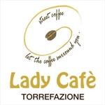 Torrefazione Lady Cafe - San Secondo Parmense(PR)