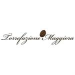 Torrefazione Maggiora - Torino(TO)