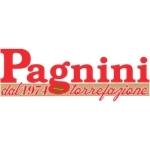 Torrefazione Pagnini - Monsummano Terme(PT)