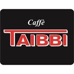 Caffè TAIBBI  - Caltanissetta(CL)