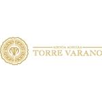 Torre Varano - Torrecuso(BN)