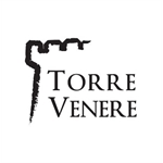 Torre Venere - Castelvenere(BN)