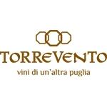 Torrevento - Corato(BA)