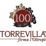 Torre villa - Torrazza Coste(PV)