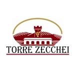 Tenuta Torre Zecchei Di Eli Spagnol & C. S.S. Societa Agricola - Valdobbiadene(TV)