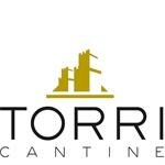 Torri Cantine S.R.L. Società Agricola - Torano Nuovo(TE)