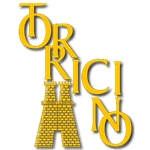 Torricino Di Stefano Di Marzo - Tufo(AV)
