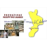 Torrone di Bagnara - Bagnara Calabra(RC)