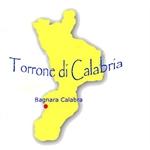 Torrone di Calabria - Bagnara Calabra(RC)