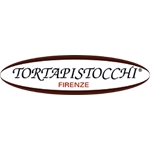 TortaPistocchi - Firenze(FI)