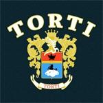 Torti Wine - Montecalvo Versiggia(PV)