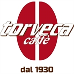 Torveca S.R.L. - Vigevano(PV)