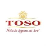 Toso - Cossano Belbo(CN)