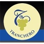 Tranchero Osvaldo Azienda Vitivinicola - Mango(CN)