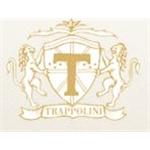 Trappolini - Castiglione in Teverina(VT)