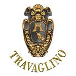 Travaglino - Calvignano(PV)