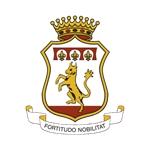 Travignoli - Pelago(FI)