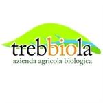 Trebbiola - Rivergaro(PC)