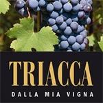 Triacca Casa Vinicola - Villa di Tirano(SO)