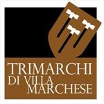 rimosso kosito Trimarchi di Villa Marchese - Siracusa(SR)