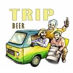 Trip Beer Snc - Fano(PU)