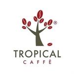 Antica Torrefazione S.R.L. Tropical Caffè - Siracusa(SR)