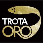 TROTA ORO - Preore(TN)