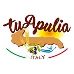 Tuapulia - Prodotti tipici pugliesi - Massafra(TA)