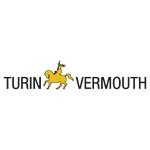 Turin Vermouth - Torino(TO)