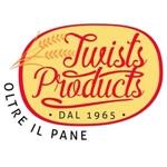 TWISTS PRODUCTS SNC - Dozza(BO)