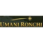 Umani Ronchi - Osimo(AN)