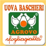 Societa' Agricola Baschieri - Modena(MO)