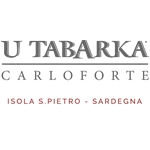 Tanca Gioia Carloforte - Cagliari(CA)