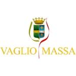 Vaglio Massa - Lecce(LE)