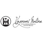 Vagnoni  - Castorano(AP)