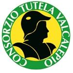 Consorzio Valcalepio - San Paolo d'Argon(BG)