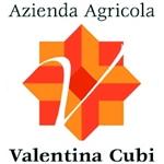 Valentina Cubi Azienda Agricola - Fumane(VR)