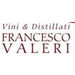 Valeri Vini - Castelraimondo(MC)