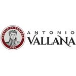 Vallana Antonio E Figlio - Maggiora(NO)
