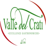 Valle Del Crati Group S.R.L.S - Bisignano(CS)
