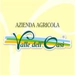 Valle Dell'oasi - Castiglione del Lago(PG)