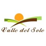 Valle Del Sole - Catanzaro(CZ)