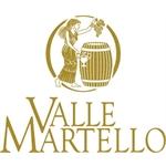 Valle Martello - Villamagna(CH)