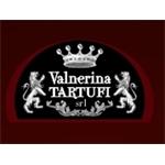 Valnerina Tartufi - Terni(TR)