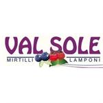Azienda agricola Val Sole - Civate(LC)