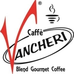 Torrefazione Caffè Vancheri - Caltanissetta(CL)